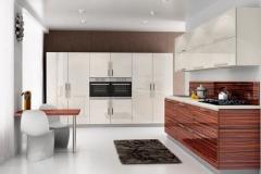 Mutfak-Banyo-Dolap-Kapağı-101-Model-212-Renk