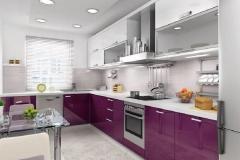 Mutfak-Banyo-Dolap-Kapağı-101-Model-224-Renk