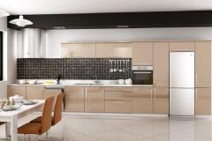 Mutfak-Banyo-Dolap-Kapağı-101-Model-310-Renk