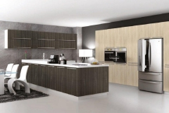 Mutfak-Banyo-Dolap-Kapağı-101-Model-564-563-Renk