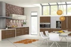 Mutfak-Banyo-Dolap-Kapağı-101-Model-565-Renk