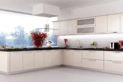 Mutfak-Banyo-Dolap-Kapağı-101-Model-599-Renk