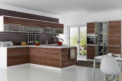 Mutfak-Banyo-Dolap-Kapağı-101-Model-730-Renk