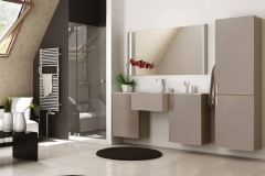 Mutfak-Banyo-Dolap-Kapağı-101-Model-843-Renk