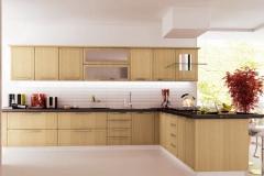 Mutfak-Banyo-Dolap-Kapağı-102-Model-283-Renk